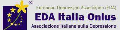 EDA Italia Onlus